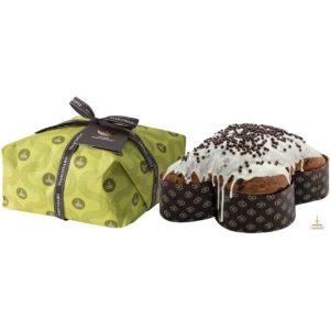 Colomba Cioccolato e Pera 216040