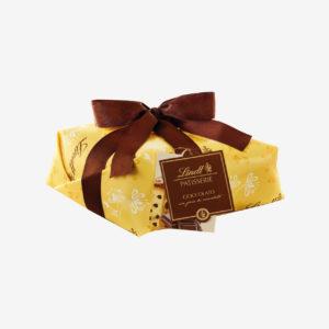 Colomba al Cioccolato Lindt 1 kg. 851209