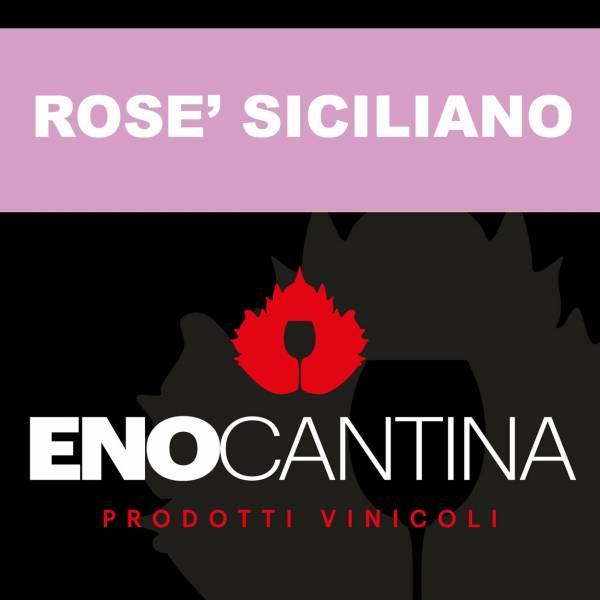 rosè-siciliano