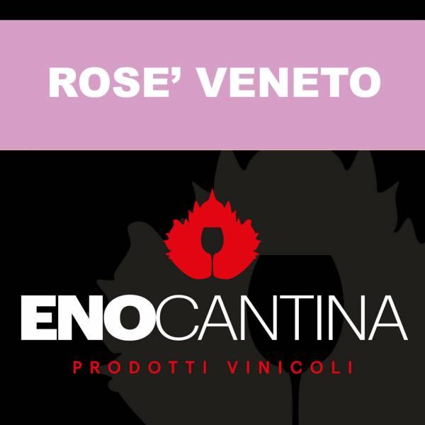 rosè-veneto