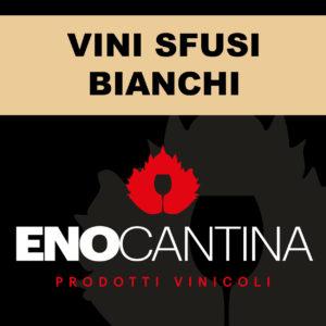 Bianchi sfusi
