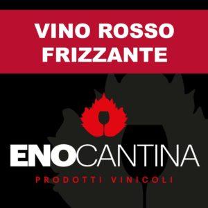 vino-rosso-frizzante