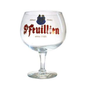 Bicchiere-St.-Feuillien