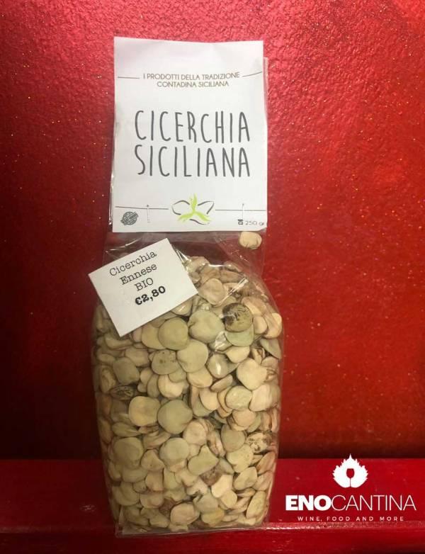 Cicerchia