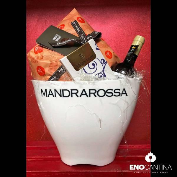 Secchiello Mandrarossa