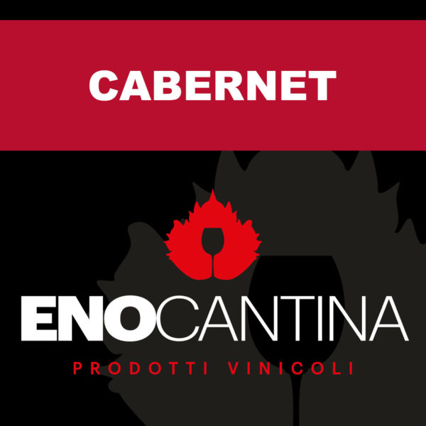 Cabertnet IGT