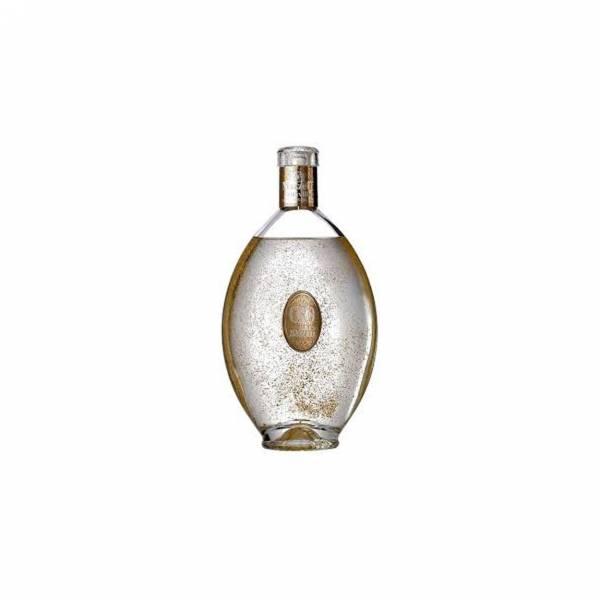 Oro - Liquore di Grappa 70cl