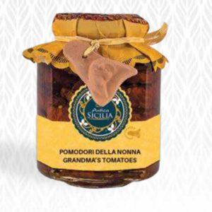 Pomodori della Nonna 280g