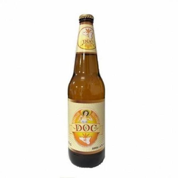 Birra DOC 15