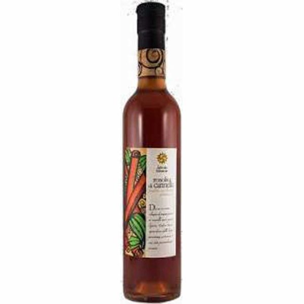 Rosolio alla cannella 50cl