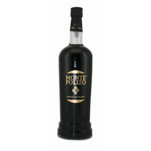 Amaro Monte Polizo 1 L