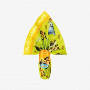 Uovo Shrek Lindt 250g