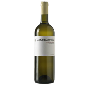 Chardonnay Laguna Secca