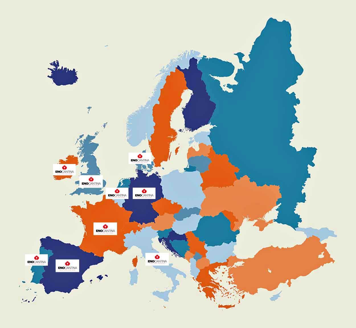 enocantina-europa