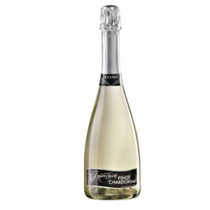 Pinot e Chardonnay
