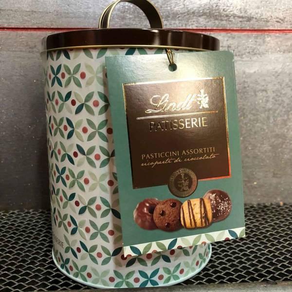 Latta Patisserie chocolate Lindt 250g