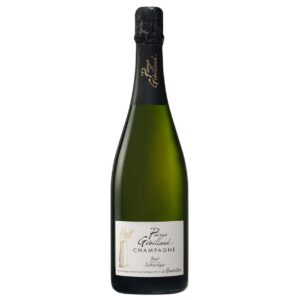 Pierre Gobillard Champagne Brut Authentique