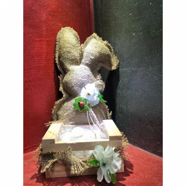 Bunny Innamorato