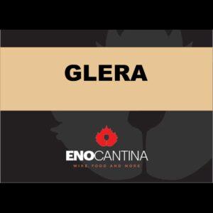 glera