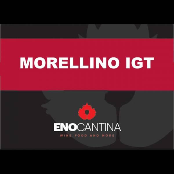 Morellino IGT