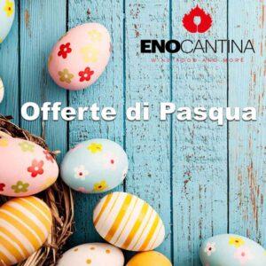 Offerte di Pasqua