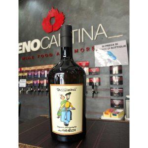 Passionao liquore alla Maracuja